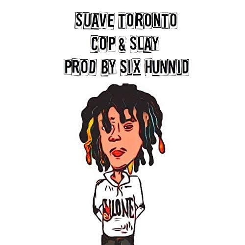 Suave Toronto