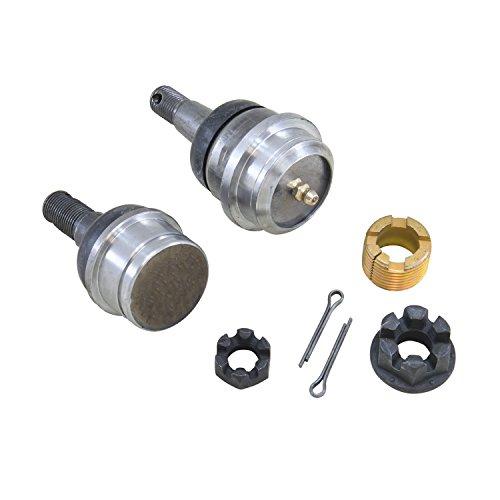 Yukon Gear & Axle (YSPBJ-012) Ball Joint...