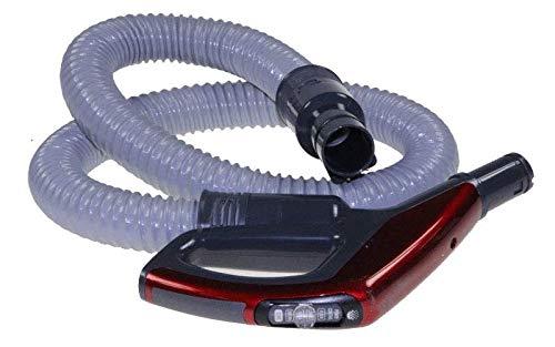 LG – Manguera completa, AEM73373204: Amazon.es: Grandes electrodomésticos