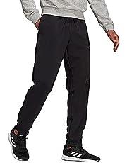 adidas mens M STANFRD TC PT PANTS (1/1)