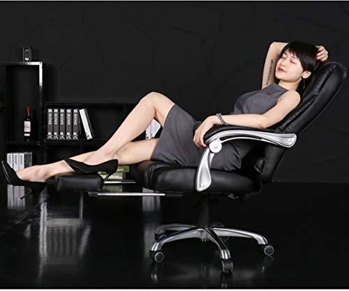 ADHKCF E-Sports Gaming-Stuhl kaufen  Bild 1*