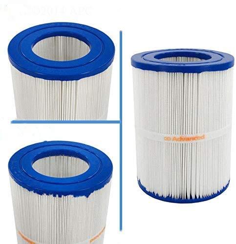 Fuoequl Dream Maker Filter Cartridge-PDM28 461273