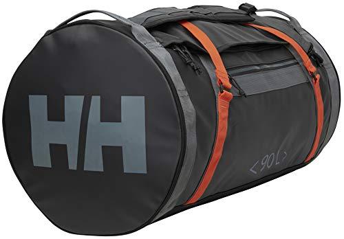Helly Hansen Hh Duffel Bag 2 90l Sporttas
