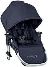 Baby Jogger City Select Second Seat Kit - Carbon