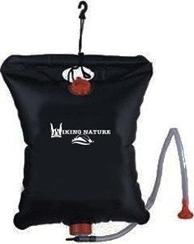 Viking Nature Solar Camping Shower Bag