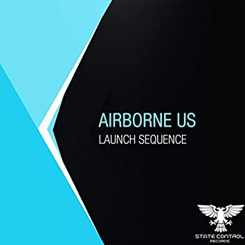 Launch Sequence (Extended Mix)