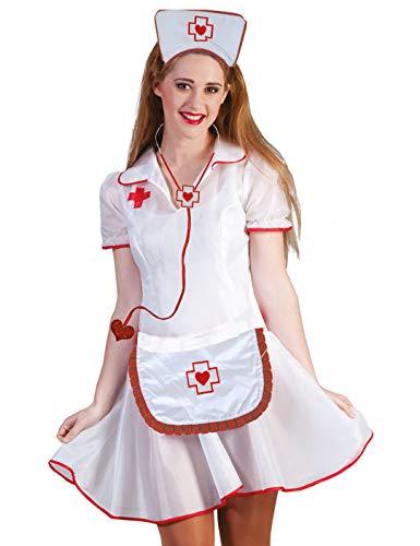 Generique - Kit infirmière