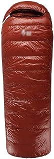 KDKDA Outdoor Warm Goose Down Sleeping Bag Water-Repellent Down Sleeping Bag Cold Weather Sleeping Bag Camping Or Hiking Waterproof Adults Or Teens Sleeping Pad Lightweight