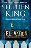 Elevation - Hodder Paperbacks - 09/01/2020