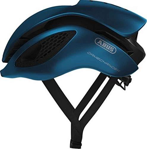 Gamechanger - Steel Blue - M