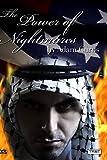 The Power of Nightmares [DVD]