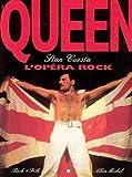 Queen - L'opéra rock