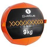 Zoom IMG-2 sveltus palla per allenamenti diametro