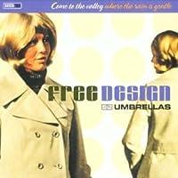 Umbrellas by The Free Design