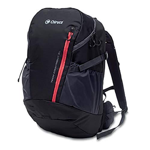 CHIRUCA - Travel Mochila 25 litros Trekking 03