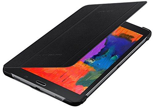 Samsung EF-BT320BBEGWW Etui Folio pour Samsung Galaxy...