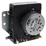 ERP W10185976 Dryer Timer