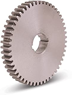 Best spur gear 20 degree pressure angle Reviews