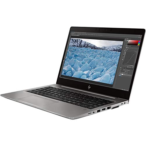 Compare HP ZBook 14u G8 (6TW30ES#ABU) vs other laptops