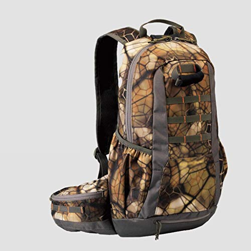 Outdoor Product/Mode tas JYT Camouflage Rugzak 20L Mannen En Vrouwen Outdoor Mountaineering Camouflage Waterdichte Wear Camouflage Camouflage Tien-jaar Garantie Slijtvast En Splash-proof 20L