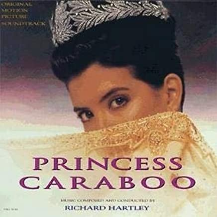 Image result for princess caraboo movie