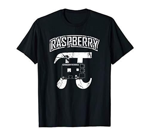 Raspberry Pi - For Makers, inventors, Developers ,nerds