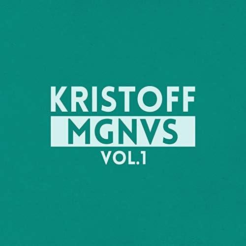 Kristoff & MGNVS