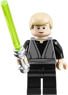 LEGO® Star Wars (TM) Luke Skywalker Jedi Knight Minifigure