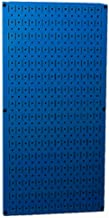 Best portable pegboard wall Reviews