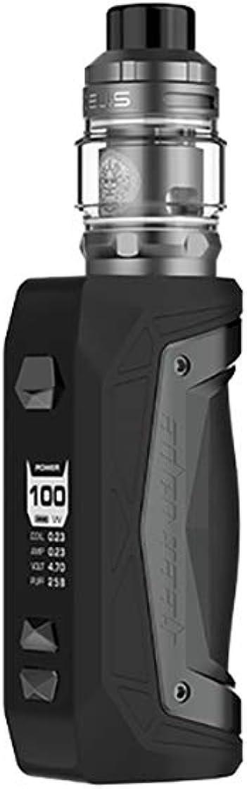 sigaretta elettronica geekvape aegis max kit vaporizzatore 100w box mod electronic cigarette vape kit vaper b089clk325