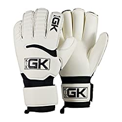 KixGK Club Goalkeeper Gloves