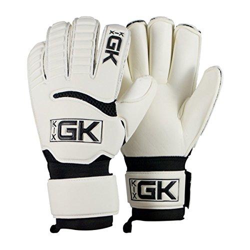 KixGK Club Unisex Goalkeeper Gloves
