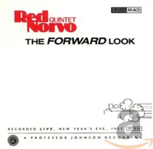 Forward Look