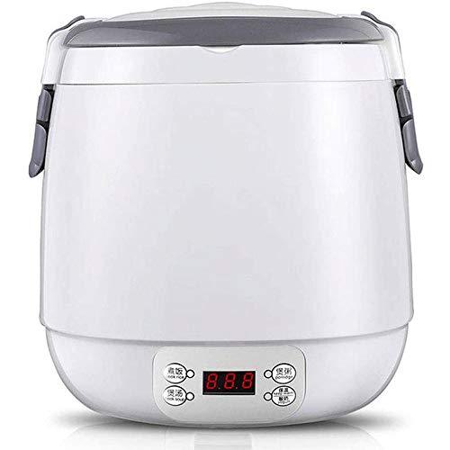 WCJ Palillo de revestimiento Liner Arrocera casa inteligente pequeña cocina de arroz...