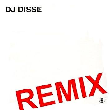 Special Remixes EP