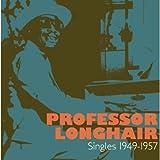 Singles 1949-57