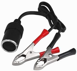 Reemplazo Gear Shift Knob antipatinaje de Coches de Silicona Suave Engranaje pomo de Cambio de Mando de Nivel de Rosa de la Cubierta