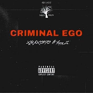 Criminal Ego