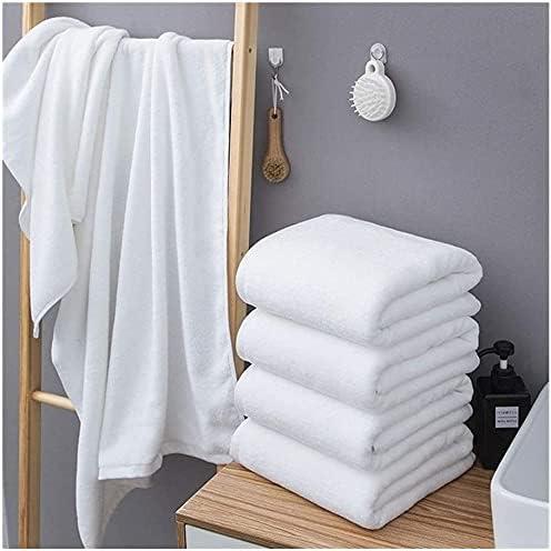 LLDKA Sale Cotton Hotel Max 67% OFF White Bath Towel