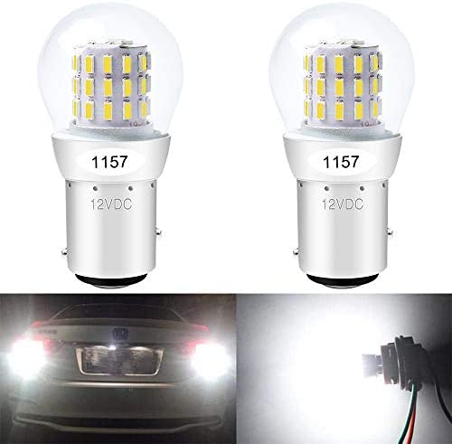 Top 10 Best 1157 led bulb white