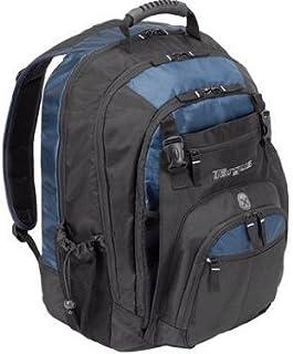 TRGTXL617 - Targus XL Notebook Backpack TXL617