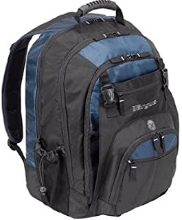 TRGTXL617 - Targus XL Notebook Backpack TXL617