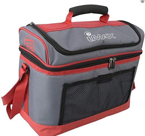 Imax FR Cool Bait Bag (Large)