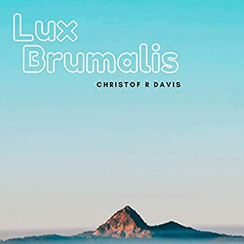 Lux Brumalis
