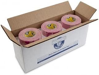 pink camo hockey tape
