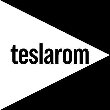 Teslarom