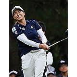 スポニチゴルフ(女子プロ) 2021年カレンダー 壁掛け B2 CL-584