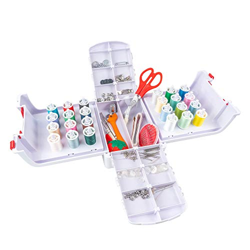 SINGER 01662 Mini Sew Essentials