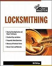 Locksmithing (Craftmasters)