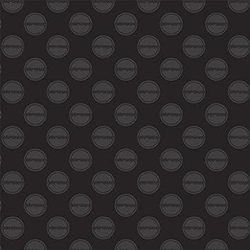 Voscillate (Roksonix Remix)